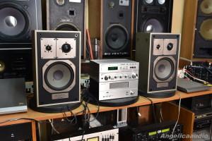 Grundig Box 660 MT 200 MXV MA 100 (37)