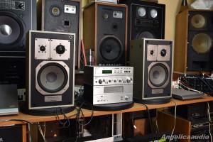 Grundig Box 660 MT 200 MXV MA 100 (38)