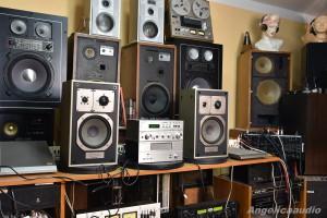 Grundig Box 660 MT 200 MXV MA 100 (39)