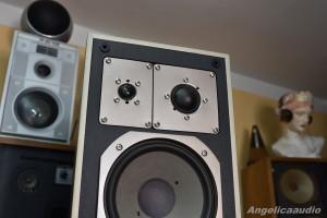 Grundig Box 660 MT 200 MXV MA 100 (4)
