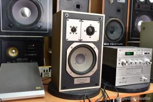 Grundig Box 660 MT 200 MXV MA 100 (5)