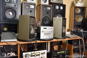 Grundig Box 660 MT 200 MXV MA 100 (6)