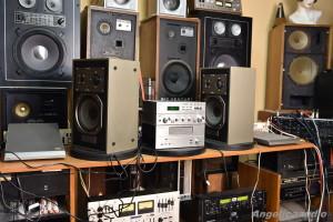 Grundig Box 660 MT 200 MXV MA 100 (7)