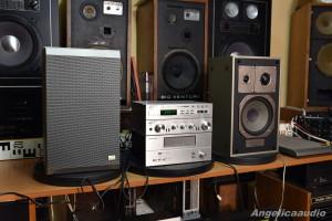 Grundig Box 660 MT 200 MXV MA 100 (8)