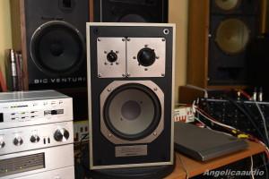 Grundig Box 660 MT 200 MXV MA 100 (9)