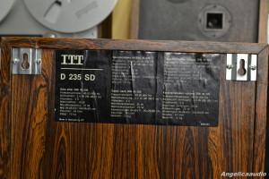 ITT D 235 SD (14)