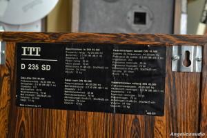 ITT D 235 SD (17)