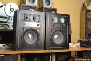 Isophon profi sound SK 9004 (1)