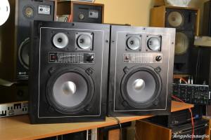 Isophon profi sound SK 9004 (10)