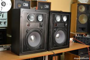 Isophon profi sound SK 9004 (11)