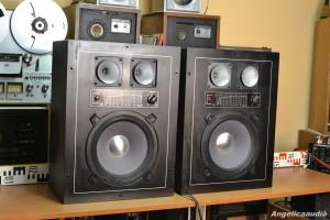 Isophon profi sound SK 9004 (12)