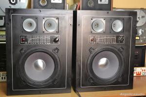 Isophon profi sound SK 9004 (13)