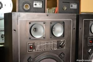 Isophon profi sound SK 9004 (14)