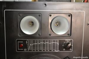 Isophon profi sound SK 9004 (15)