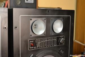 Isophon profi sound SK 9004 (16)
