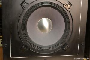 Isophon profi sound SK 9004 (18)