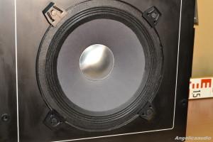 Isophon profi sound SK 9004 (19)