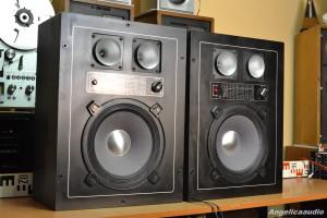 Isophon profi sound SK 9004 (2)