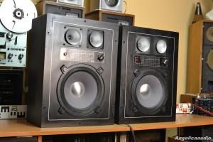 Isophon profi sound SK 9004 (21)