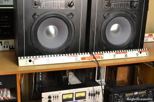 Isophon profi sound SK 9004 (23)