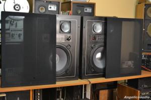 Isophon profi sound SK 9004 (24)