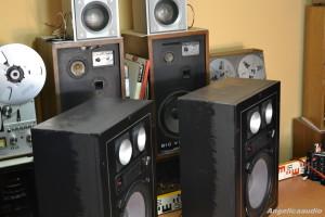 Isophon profi sound SK 9004 (26)