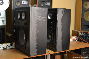 Isophon profi sound SK 9004 (27)