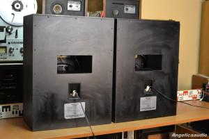 Isophon profi sound SK 9004 (28)