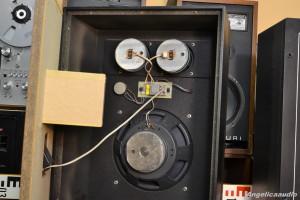 Isophon profi sound SK 9004 (3)