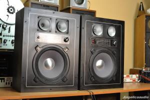 Isophon profi sound SK 9004