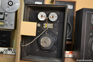 Isophon profi sound SK 9004 (4)