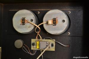 Isophon profi sound SK 9004 (5)