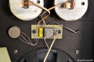 Isophon profi sound SK 9004 (6)