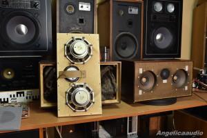 Philips AD 7061 M4 (1)