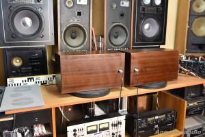 Philips AD 7061 M4 (13)