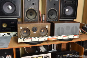Philips AD 7061 M4 (14)