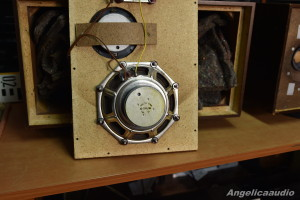 Philips AD 7061 M4 (2)