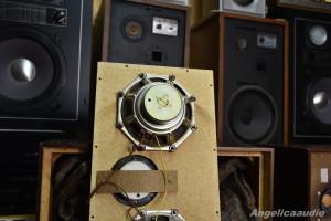 Philips AD 7061 M4 (3)