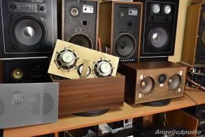 Philips AD 7061 M4
