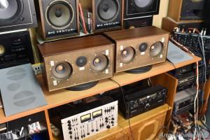 Philips AD 7061 M4 (8)