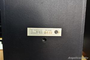 RS 234 D Elektronika Praha (6)