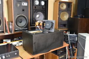 RS 338 Elektronika Praha (1)