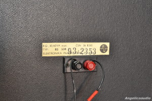 RS 538 Elektronika Praha (5)