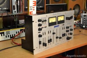 Electrostart-Discomixer-PMP-403D