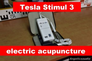 Tesla Stimul 3 youtube text