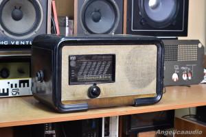 Mikrofona MK 379 0