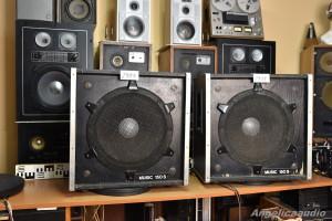 Music 150S