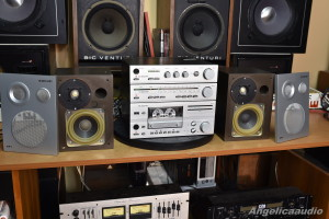 RFT 3000 HiFi RFT B3010