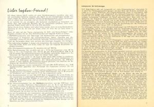 Seite 02 03