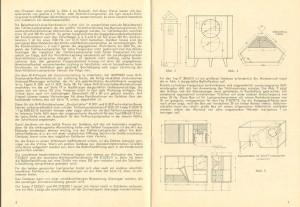 Seite 06 07